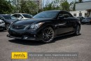 Used 2013 Infiniti G37 Wheat Interior for sale in Ottawa, ON