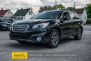 Used 2015 Subaru Outback 2.5i w/Limited Pkg for sale in Ottawa, ON