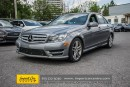Used 2013 Mercedes-Benz C-Class 300 for sale in Ottawa, ON