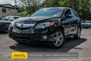 Used 2014 Acura RDX Tech Pkg for sale in Ottawa, ON