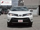 Used 2013 Toyota RAV4 LIMITED  for sale in Toronto, ON