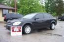 Used 2008 Chevrolet Cobalt LT for sale in Glencoe, ON