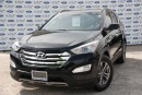 Used 2015 Hyundai Santa Fe Sport 2.4 Premium for sale in Welland, ON