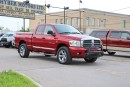 Used 2007 Dodge Ram 1500 Laramie for sale in Brampton, ON