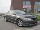 Used 2007 Toyota Camry LE for sale in Etobicoke, ON