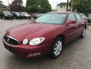 Used 2007 Buick Allure CX - SAFETY INCLUDED for sale in Cambridge, ON
