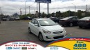 Used 2014 Hyundai Accent GLS | ECONOMIC GAS SAVER | GREAT STARTER for sale in London, ON