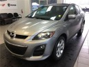 Used 2010 Mazda CX-7 for sale in Coquitlam, BC