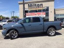 Used 2015 Dodge Ram 1500 Sport for sale in Milton, ON