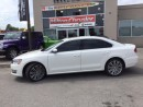 Used 2015 Volkswagen Passat 1.8 TSI Comfortline for sale in Milton, ON