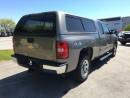 Used 2012 Chevrolet Silverado 1500 LS for sale in Richmond, BC