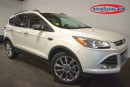 Used 2015 Ford Escape SE 1.6L I4 Navigation, Heated Seats for sale in Midland, ON