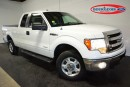Used 2013 Ford F-150 3.5L V6 for sale in Midland, ON