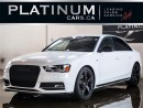Used 2014 Audi S4 3.0T quattro Technik for sale in North York, ON