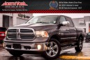 Used 2014 Dodge Ram 1500 Big Horn|4x4|Crew|Luxury,R-StartPkgs|TowHitch|Bedliner|Sidesteps|20