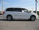 Used 2013 Dodge Grand Caravan Crew for sale in Kingston, ON
