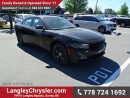 New 2017 Dodge Charger R/T  for sale in Surrey, BC