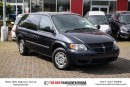 Used 2007 Dodge Grand Caravan SE WAGON for sale in Vancouver, BC