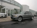 Used 2011 BMW 328i xDrive Sedan PK73 AWD | NAV | for sale in Oakville, ON