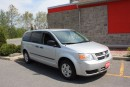 Used 2010 Dodge Grand Caravan SE for sale in Cornwall, ON