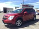 Used 2012 Chevrolet Orlando LT - 7 PASS - POWER PKG for sale in Oakville, ON