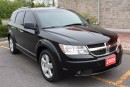 Used 2009 Dodge Journey R/T for sale in Cornwall, ON