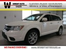Used 2016 Dodge Journey R/T| AWD| 7 PASSENGER| LEATHER| BLUETOOTH| 38,546K for sale in Kitchener, ON