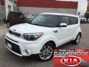 Used 2017 Kia Soul ** SALE PENDING ** for sale in Cambridge, ON