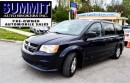 Used 2011 Dodge Grand Caravan SXT | STOW&GO | DVD | BLUETOOTH for sale in Richmond Hill, ON