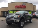 Used 2013 Ford F-150 XLT for sale in Scarborough, ON