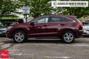 Used 2013 Acura RDX Tech Package 6sp at for sale in Thornhill, ON