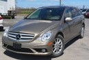 Used 2008 Mercedes-Benz R-Class 3.0L CDI for sale in Russell, ON