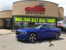 Used 2013 Dodge Charger RT for sale in Scarborough, ON