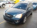 Used 2009 Kia Rondo EX for sale in Innisfil, ON