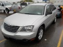 Used 2006 Chrysler Pacifica for sale in Innisfil, ON