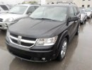Used 2009 Dodge JOURNEY RT for sale in Innisfil, ON