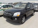 Used 2009 Kia Sportage for sale in Innisfil, ON