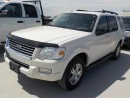 Used 2009 Ford Explorer XLT for sale in Innisfil, ON