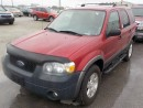Used 2006 Ford Escape XLT for sale in Innisfil, ON