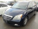 Used 2006 Honda Odyssey (U.S.) for sale in Innisfil, ON