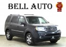 Used 2012 Honda Pilot TOURING DVD NAVIGATION BACK UP CAMERA 7PASSANGER for sale in North York, ON