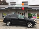 Used 2005 Lexus RX 330 for sale in Mississauga, ON