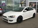 Used 2013 Mitsubishi Lancer SE - 5MT for sale in Mississauga, ON