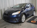 Used 2009 Toyota Matrix XRS for sale in Red Deer, AB
