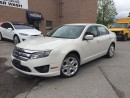 Used 2011 Ford Fusion SE - 3.0L V6 - POWER SEAT for sale in Aurora, ON