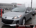 Used 2013 Mazda MAZDA3 GS |No Accidents|LOW KMS|Power Group| for sale in Scarborough, ON