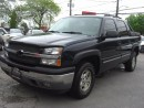 Used 2005 Chevrolet Avalanche LS for sale in London, ON