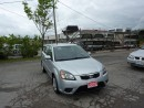 Used 2010 Kia Rio LX-LOW MILEAGE for sale in Kitchener, ON