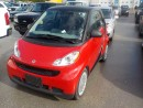 Used 2010 Smart fortwo for sale in Innisfil, ON