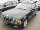 Used 1999 BMW 323IC for sale in Innisfil, ON